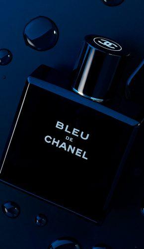Chanel_Bleu_20200419_PO_flat_r_inst
