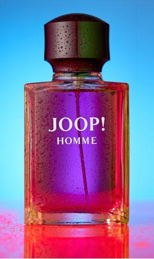 JOOP_PO_00_20180917R2square